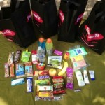care_packages_pellegrene-300x225