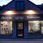 Beauty & Balance Salon, Kenilworth, IL