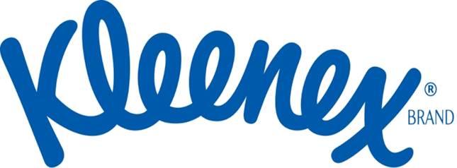 Kleenex-Logo-1