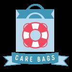 carebags-bm-logo